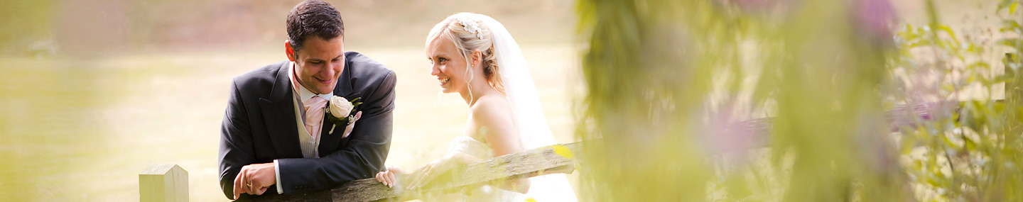 Slider_Pages_Weddings